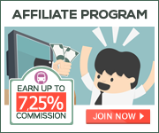 Affiliate program SamuiBus.com